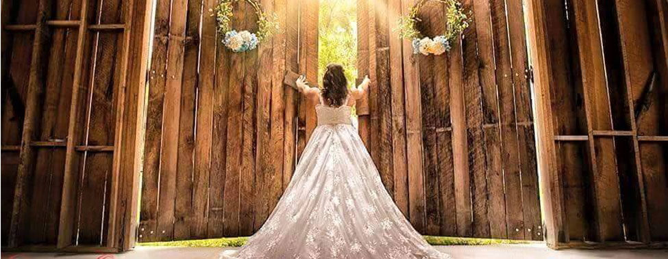 Cypress M Ranch Florida Rustic Ranch Weddings Florida Barn